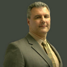 Attorney Christopher A Iavarone