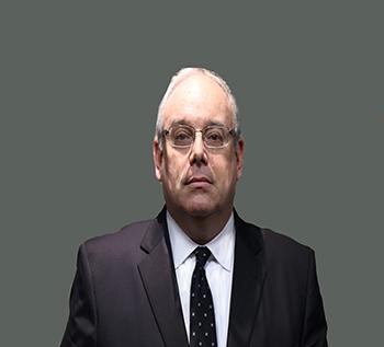 Attorney Alan T. Grening
