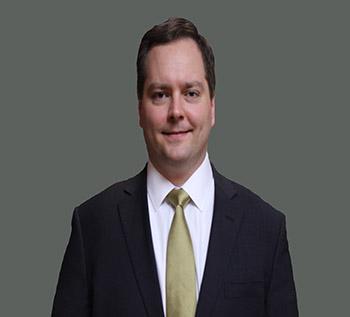 Attorney Bradley R. Lawrence